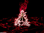 Hellsing Anime Wallpaper # 7