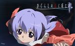 Higurashi no Naku Koro ni anime wallpaper at animewallpapers.com