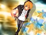 Hikaru no Go anime wallpaper at animewallpapers.com