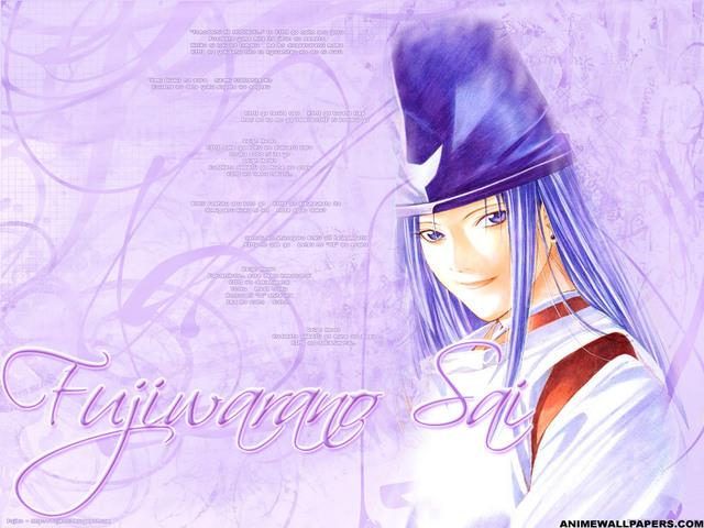 Hikaru no Go Anime Wallpaper #13