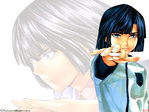 Hikaru no Go Anime Wallpaper # 21