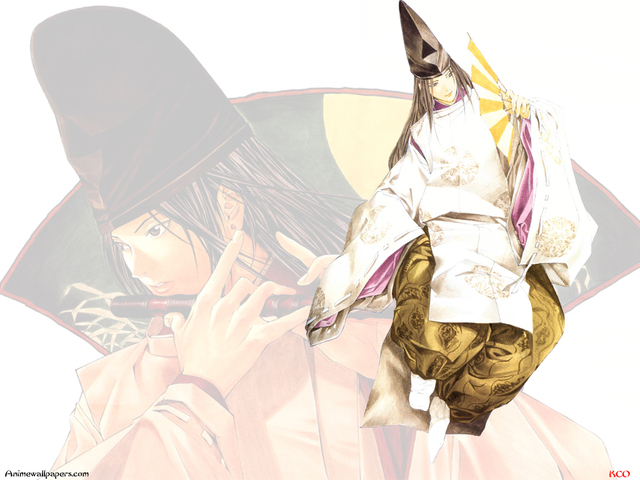 Hikaru no Go Anime Wallpaper #23