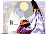 Hikaru no Go Anime Wallpaper # 25