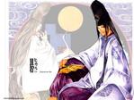 Hikaru no Go Anime Wallpaper # 25