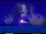 Howl's Moving Castle Anime Wallpaper # 1