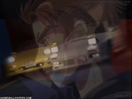 Initial D Anime Wallpaper # 3