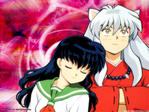 Inu-Yasha Anime Wallpaper # 23