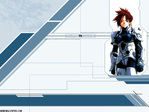 Iria Anime Wallpaper # 14