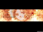 Iria Anime Wallpaper # 9