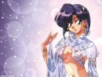 Jewel Bem Hunter Anime Wallpaper # 6