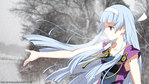 Kannagi: Crazy Shrine Maidens anime wallpaper at animewallpapers.com