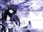 Rurouni Kenshin Anime Wallpaper # 13