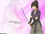 Rurouni Kenshin Anime Wallpaper # 29