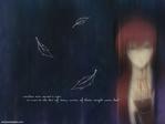 Rurouni Kenshin Anime Wallpaper # 32