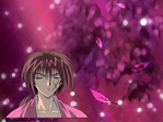 Rurouni Kenshin Anime Wallpaper # 33