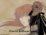 Rurouni Kenshin Anime Wallpaper # 43
