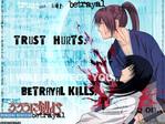 Rurouni Kenshin Anime Wallpaper # 45