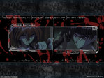 Rurouni Kenshin Anime Wallpaper # 49