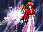 Rurouni Kenshin Anime Wallpaper # 50