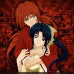 Rurouni Kenshin Anime Wallpaper # 61