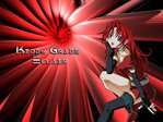 Kiddy Grade Anime Wallpaper # 2