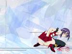 Kiddy Grade anime wallpaper at animewallpapers.com