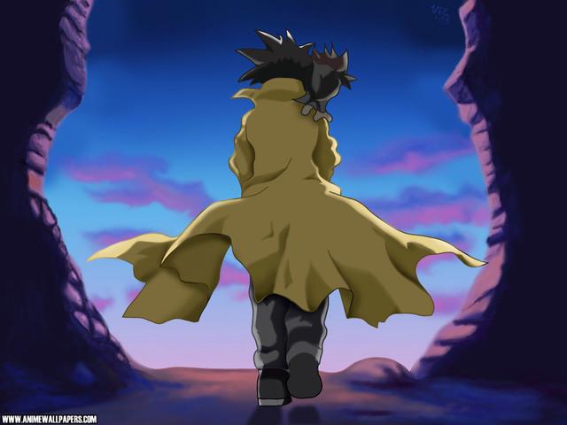 Name this anime! - Page 2 Kob_2_640