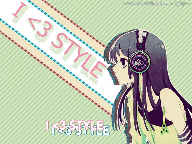 http://media.animewallpapers.com/wallpapers/kon/kon_3_640.jpg?m=1306731584