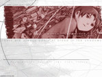 Serial Experiments Lain Anime Wallpaper # 18