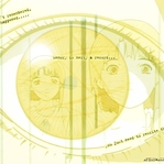 Serial Experiments Lain Anime Wallpaper # 51