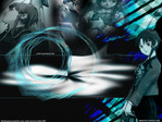 Serial Experiments Lain Anime Wallpaper # 60