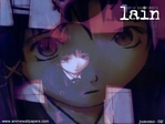 Serial Experiments Lain Anime Wallpaper # 61