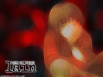 Serial Experiments Lain Anime Wallpaper # 65