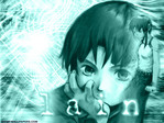Serial Experiments Lain Anime Wallpaper # 74