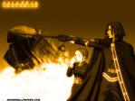Last Exile Anime Wallpaper # 3
