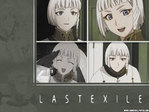 Last Exile Anime Wallpaper # 5
