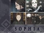 Last Exile Anime Wallpaper # 6