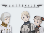 Last Exile anime wallpaper at animewallpapers.com