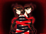 Love Hina anime wallpaper at animewallpapers.com