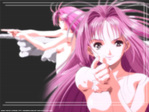 Macross Anime Wallpaper # 12