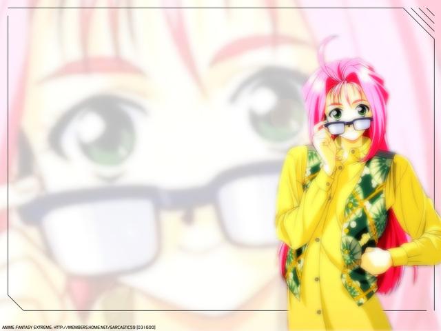 Macross Anime Wallpaper #13