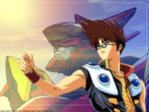 Macross Anime Wallpaper # 14