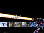 Macross Anime Wallpaper # 16