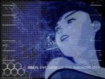 Macross anime wallpaper at animewallpapers.com