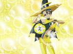 Mahou Tsukai Tai anime wallpaper at animewallpapers.com