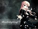 Maria-sama ga Miteru Anime Wallpaper # 1