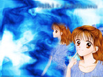 Marmalade Boy Anime Wallpaper # 3