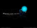 Megaman Anime Wallpaper # 13