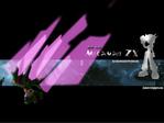 Megaman Anime Wallpaper # 19