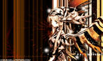 Miscellaneous Anime Wallpaper # 109